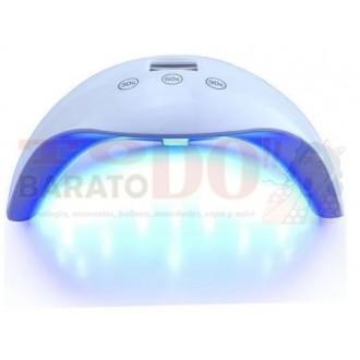 Maquina De Microdermoabrasion Diamond Peeling Cuidado Facial