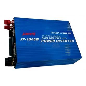 Secador De Pelo Profesional Nova 3000 Watts Frio Y Calor