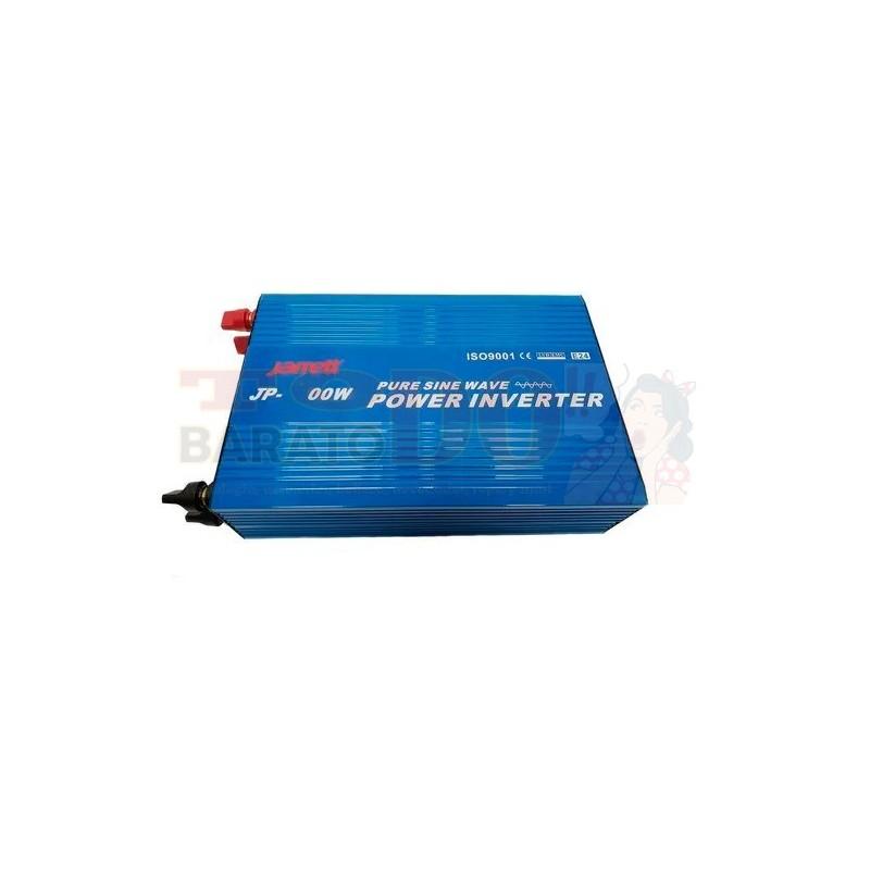 Control Play Station3 Inalambrico Dualshock Six Axes cable de carga