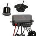 Potente Mini Proyector Video Beam Led Unic Uc46 1200 Lumen Wifi