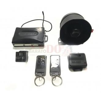 Trípode Video Fotografía Para Celulares Y Camaras Control Bt
