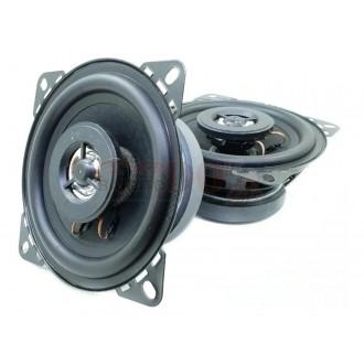 Ventilador CORONA de 16 pulgadas 3 velocidades ajustable en altura Oscilante