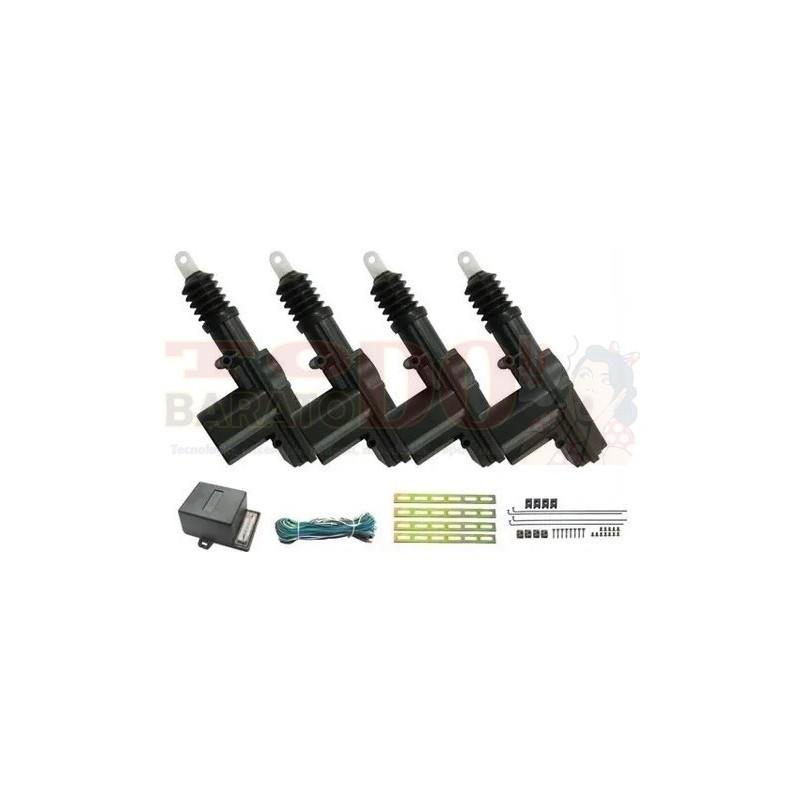 Secador Remington Power Shine 2200w Boquilla Para Ondas