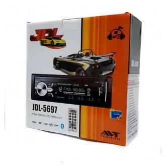 Grabador Sony De Voz Digital Con Usb Integrado Icdpx470