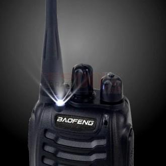 Parlantes Y Alarma Para Moto Bluetooth / Mp3 / Fm