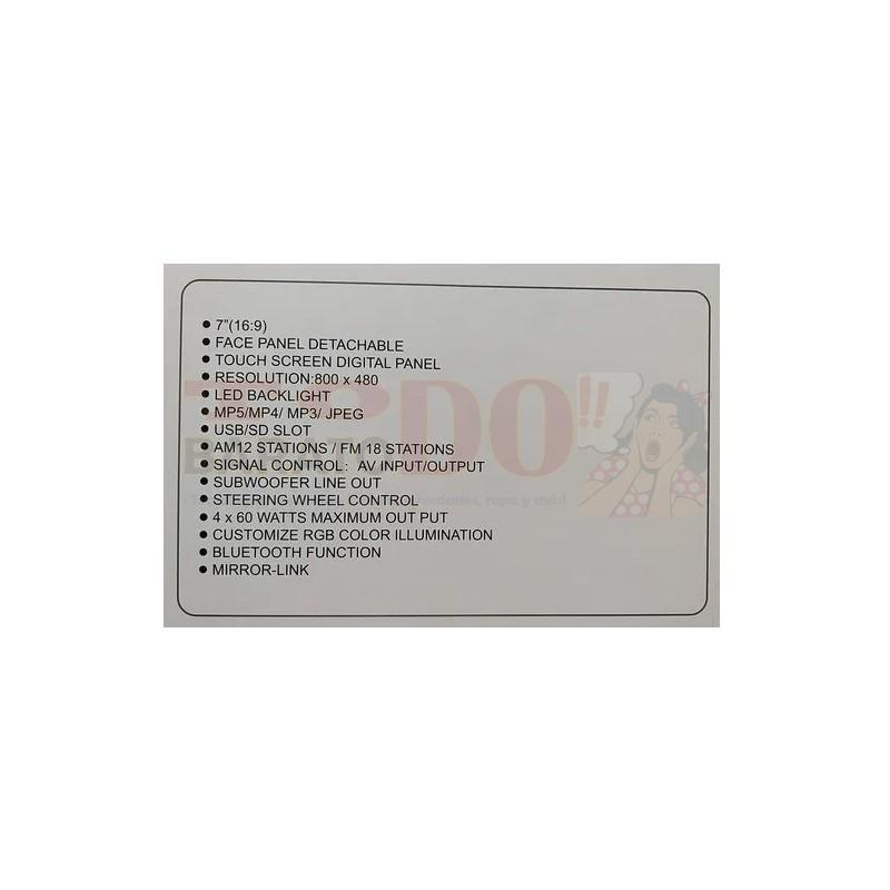 Security Cinturon Soporte de Cintura Profesional Protector talla universal Ajustable Unisex