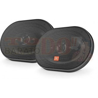Cámara Sport Ultra Hd Dv 4k 2 Pantallas Wifi