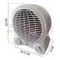 Cable Micro Usb A Hdmi 4k Adaptador Hdtv 1.8 Metros