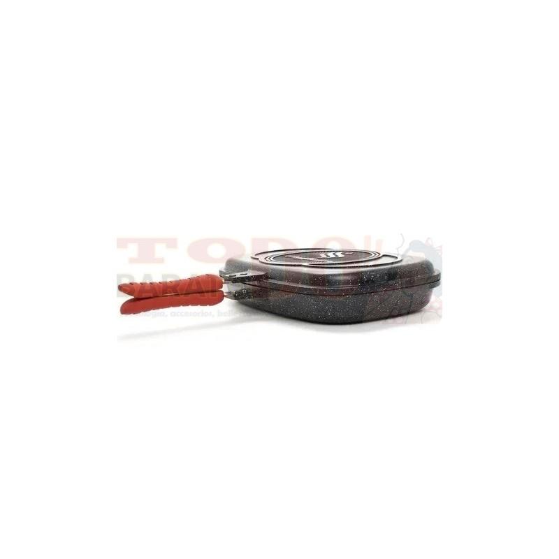 Blackberry 9720  Nueva En Caja Touchscreen Capacitivo