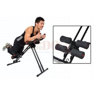 Pesas Tobilleras Fortalece Tonifica 5kg Fitness Gym
