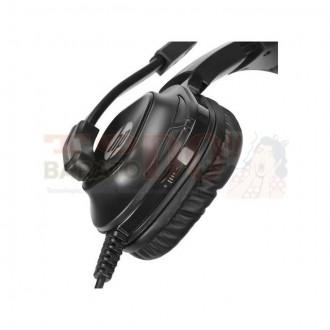 Gafas deportivas moto Bluetooth 4.1 llamada Mp3 Stereo Recargables KALEMER KL300