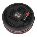 Mini compresor de aire para carro 12v