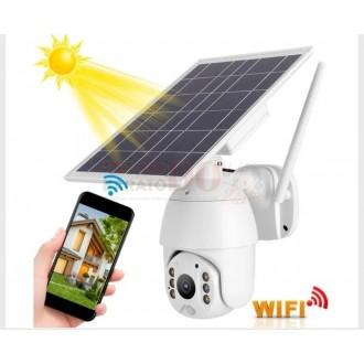 Parlante Altavoz inalambico Bluetooth, MIC, MicroSD, USB, AUX, sensor, 3D, 12W Zealot