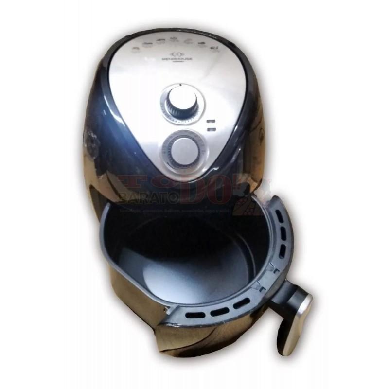 Robot Limpiador Automatico De Hogar
