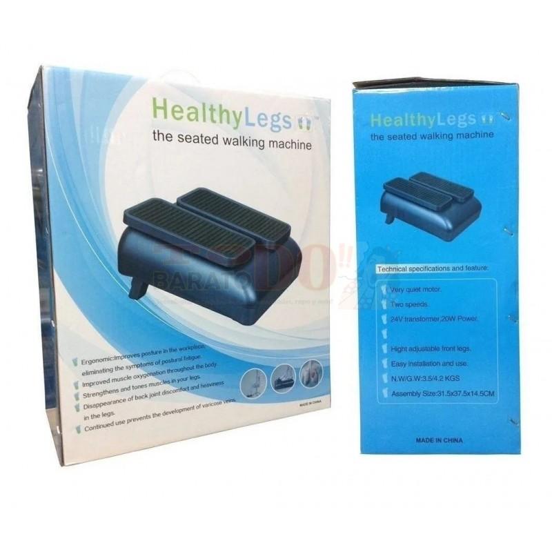 CONVERTIDOR DE SEÑAL DE USB3.0/2.0 A VGA