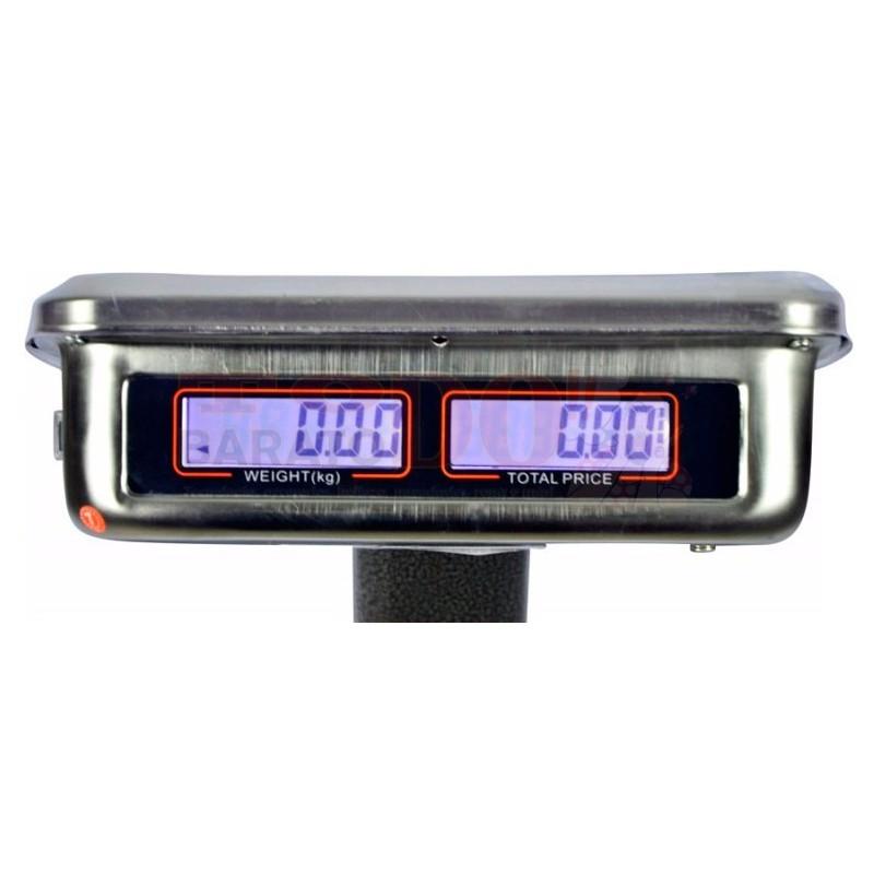 Gramera Pesa Bascula Digital Precisión 500gr X 0.1gr Mini Gramo a Gramo