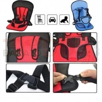 Cinturón Acción Vibratoria Para Reucir Medidas Slimming Belt