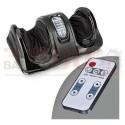 CCTV Sistema de grabación de seguridad con Internet y 3G de visualización en teléfono DVR + 8 Camaras