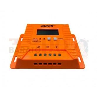 Controlador 20 Amp Regulador Carga...