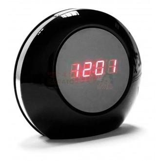 Cámara Reloj Despertador Espía...