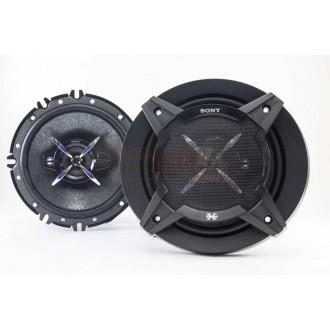 Parlantes Sony Xsfb1630 Fb Altavoz...