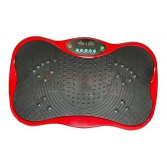 Plataforma Vibradora Tabla...