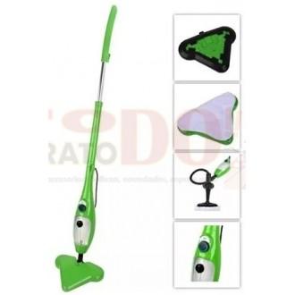 Maquina Limpieza Facil Hogar X5 A...