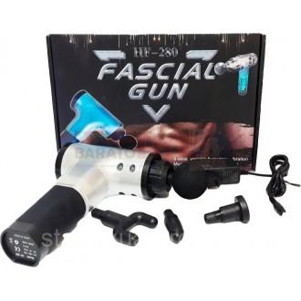 Pistola Masajeador Muscular 4...