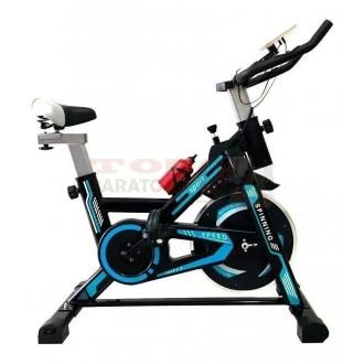 Spinning Bicicleta Sport Volante 15...