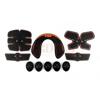 Smart Fitness 5 En 1 Reductor De...