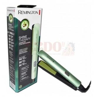 Plancha Remington Macadamia Y...
