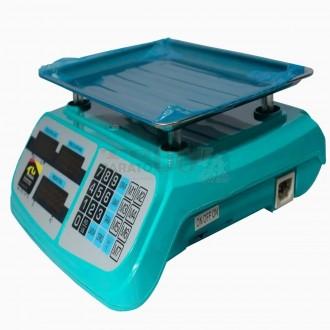 Bascula Electrónica 50 Kg Digital...