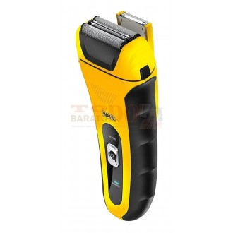 Wahl Modelo 7061-100 Lifeproof Litio...