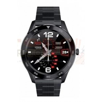 Reloj Inteligente Smart Watch de Lujo...
