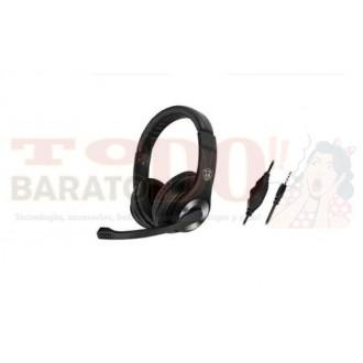 Diadema Auriculares GM-004 Visores...